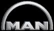 лого ман